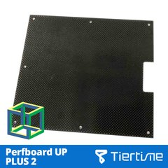Perfboard UP PLUS 2
