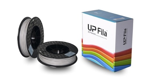 Filamento PLA UP Original - UP3D