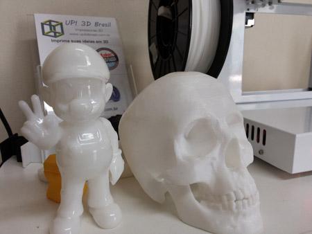 ab934ed22d1cf Impressora 3D como funciona - UP3D