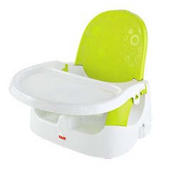 Silla para Comer Booster Fisher Price™