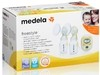 Kit Extractor Eléctrico Doble Free Style Medela