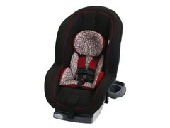Silla para Carro Convertible Graco Ready Ride Colección Finley