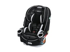 Silla para Carro 4Ever™ All-in-1 Graco Colección Rockwave