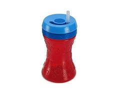 Vaso Pitillo Fun Grip Gerber