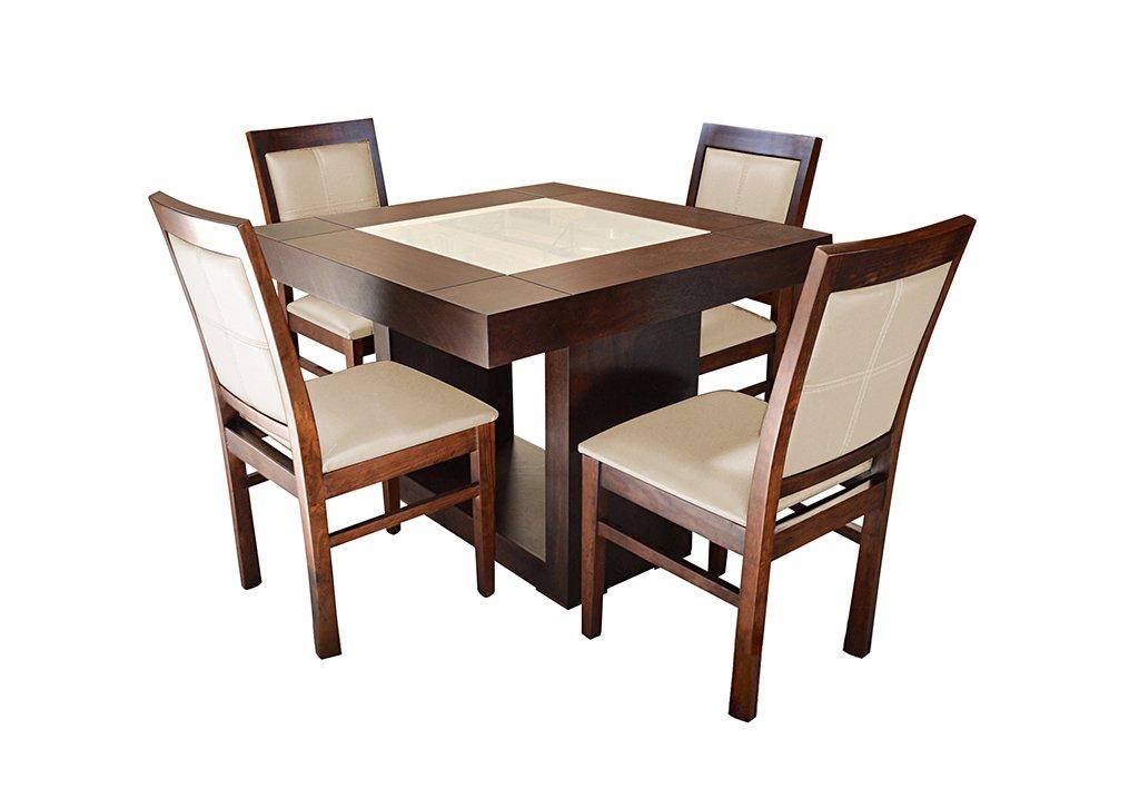 Comprar sillas de comedor cool silla de comedor zaidin for Comprar sillas de salon