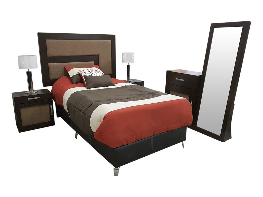 Comprar Rec Maras En Muebles Laffayette Filtrado Por Precio  # Muebles Recamaras