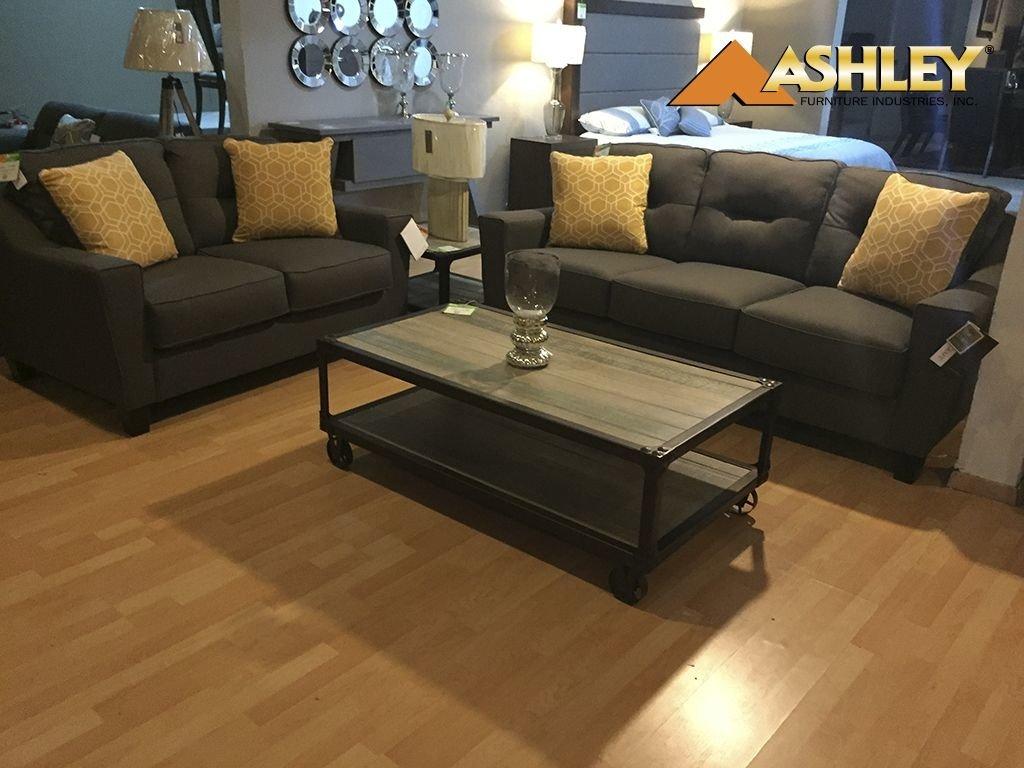 Comprar Salas 3 2 En Muebles Laffayette Filtrado Por Precio  # Muebles Lafayette Guadalajara