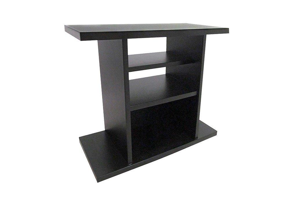 Mesa para tv lizbeth comprar en muebles laffayette - Comprar muebles por internet ...