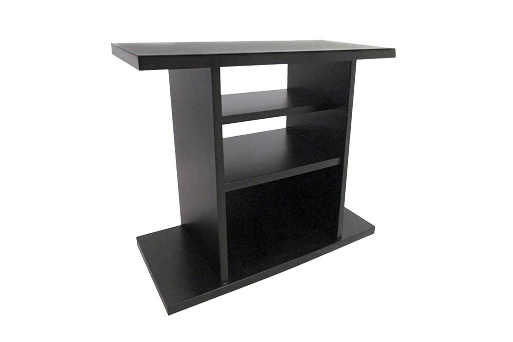 Mesa para tv lizbeth comprar en muebles laffayette for Mesas para tv baratas