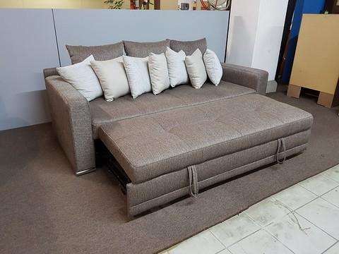Comprar sof s cama en muebles laffayette filtrado por precio menor a mayor - Sofa cama guadalajara ...