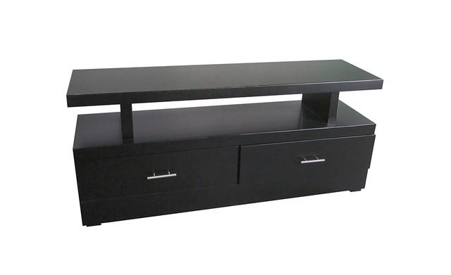 Mesa para tv michel comprar en muebles laffayette - Mesa de television ...