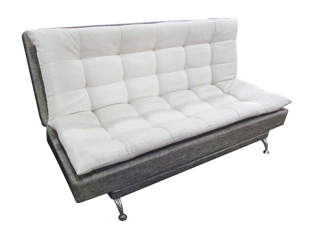 Sofa cama sara comprar en muebles laffayette - Sofa cama guadalajara ...