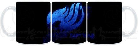 CANECA - FAIRY TAIL - COD. 0436 - comprar online