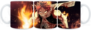 CANECA - FAIRY TAIL - COD. 0445 - comprar online