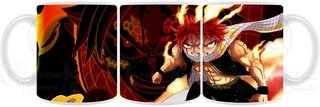 CANECA - FAIRY TAIL - COD. 0452 - comprar online