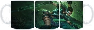 CANECA - LEAGUE OF LEGENDS - COD. 2006 - comprar online