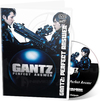 GANTZ PERFECT ANSWER - MOVIE HD