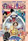 ONE PIECE VOL. 17