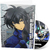 MOBILE SUIT GUNDAM 00 THE MOVIE: AWAKENING OF THE TRAILBLAZER - HD