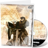 RECORD OF LODOSS WAR TV
