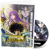 SAINT SEIYA HADES: ELYSION