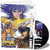 SAINT SEIYA MOVIE 3 HD