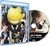 ASSASSINATION CLASSROOM (ANSATSU KYOUSHITSU) - MOVIE LIVE - BLU-RAY