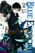 BLUE EXORCIST VOL. 02
