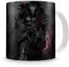 CANECA - CASTLEVANIA LORD OF SHADOWS 2 BELMONT - COD. 2969