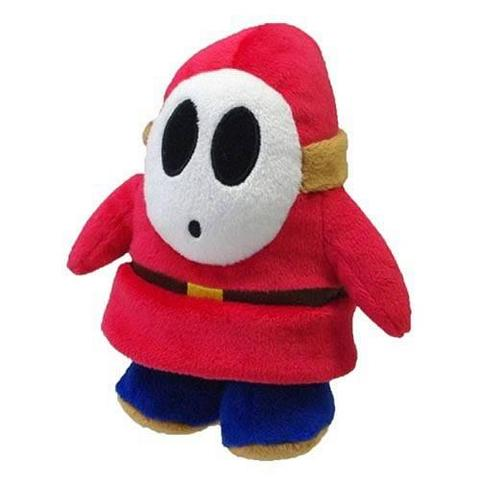 PELÚCIA - SHY GUY