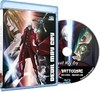 DEVIL MAY CRY 01-12 - BLU-RAY