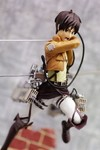 ACTION FIGURE EREN YEAGER SHINGEKI NO KYOJIN na internet