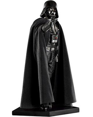 DARTH VADER 1/10 - ROGUE ONE: A STAR WARS STORY - IRON STUDIOS - loja online
