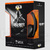 HEADSET TURTLE BEACH CALL OF DUTY BLACK OPS II EAR FORCE KILO