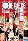 ONE PIECE RED VOL. 01
