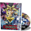 YU-GI-OH!: THE DARK SIDE OF DIMENSIONS - MOVIE HD