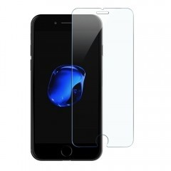 Película Gel Silicone para Iphone ( POLIURETANO FLEXÍVEL)Transparente