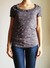 [Talle XS] Remera BETH