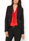 [Talle XL] Blazer NEW YORK
