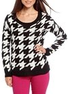 [Talle 2XL] Sweater MUNICH