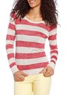 [Talle 2XL] Sweater KATIA