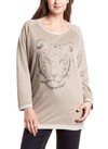 [Talle 6XL] Sweater LYON