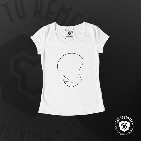 Remera Simpsons La Dignidad en internet