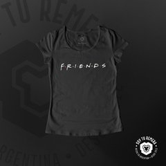 Remera Friends - comprar online