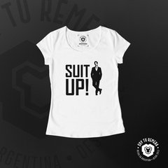 Remera How i met your mother - comprar online
