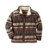 Carter's - Campera polar estampada en internet