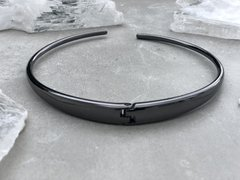 Chocker Articulada