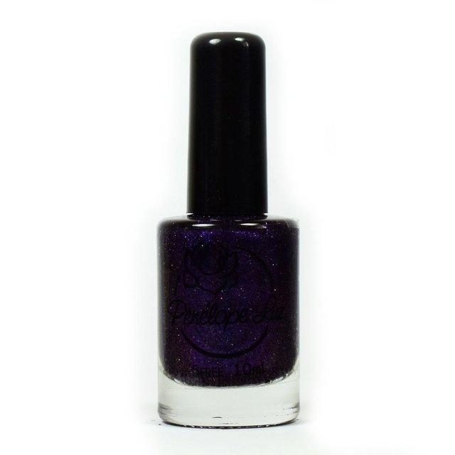 Esmalte Penélope Luz - Deeply in love na internet