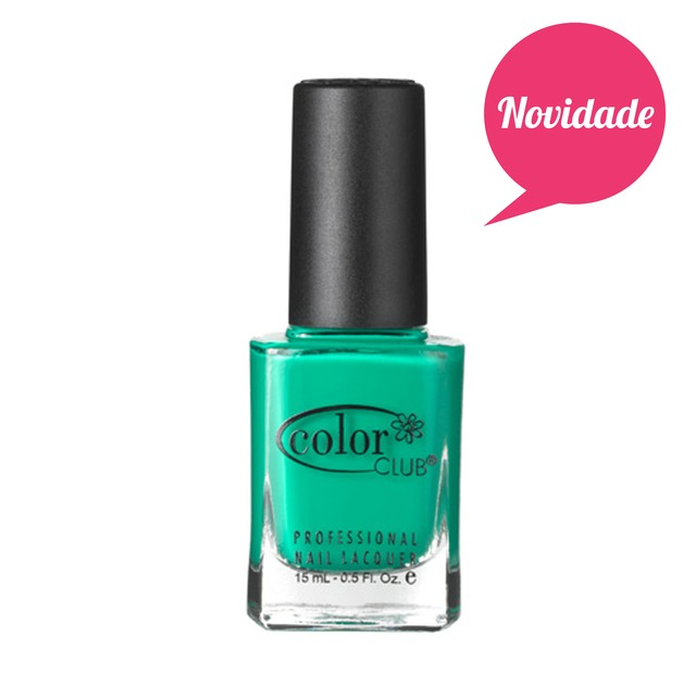 Esmalte Color Club AN09 Edie