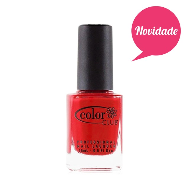 Esmalte Color Club 982 Mamba
